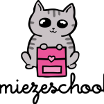 176bd66d04-Miezschool_Logo_4c