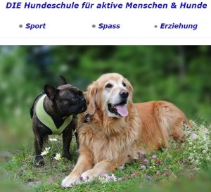 Dog-Sport