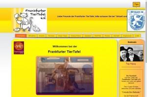 FrankfurterTierTafel