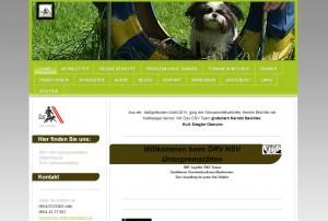Hundeclub Steiermark