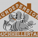 hundepension Buchtellertal